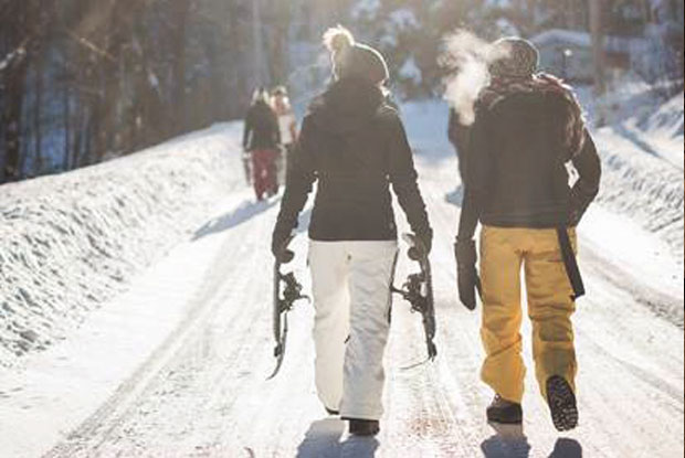 Skiing-with-Travel-Architects.jpg