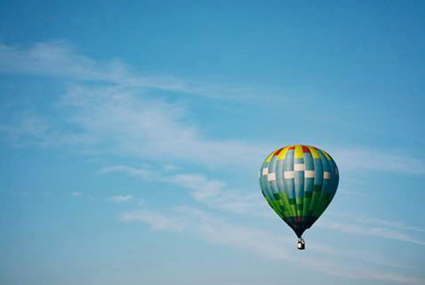 Balloon-with-Travel-Architects.jpg