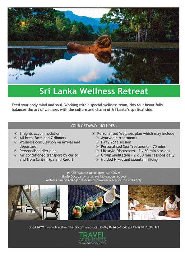 Sri-Lanka-Brochure-2018.jpg