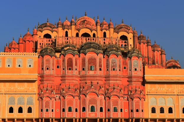 Rajasthan-1.jpg