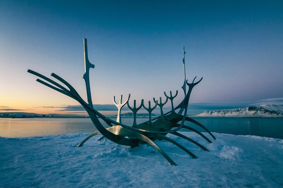 Iceland-sculpture-1200.jpg