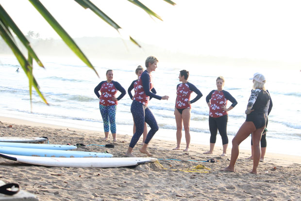Travel-architects-srilanka-surfing.jpg