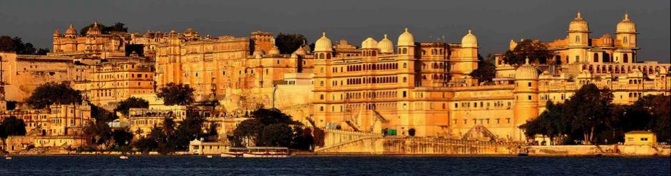 Raj palace web image.png