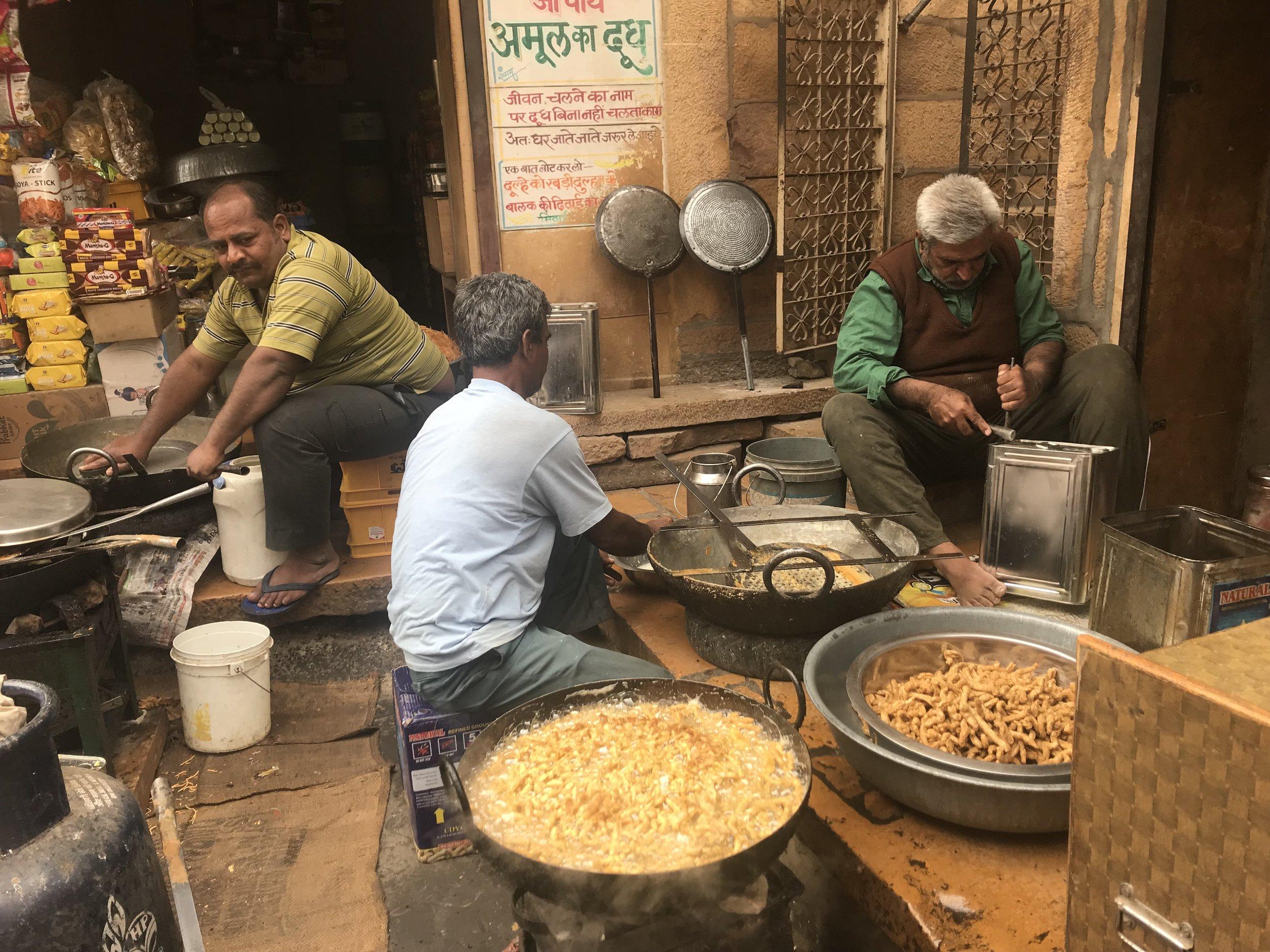 Raj cooking market.jpg