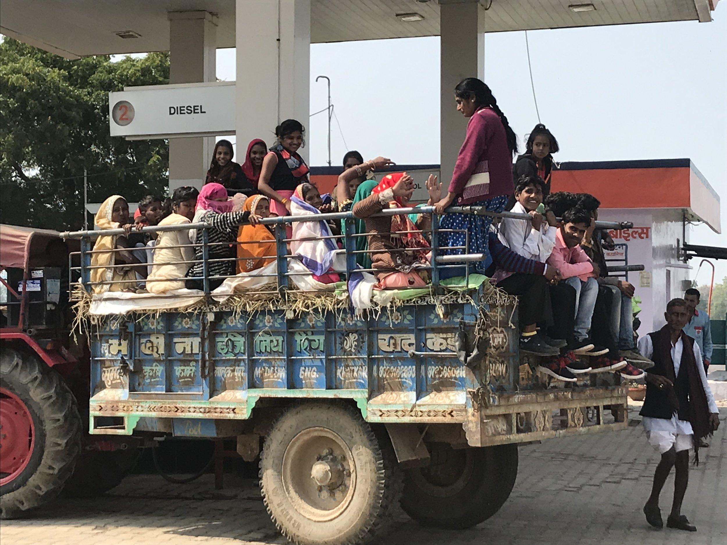 Raj busy truck.jpg