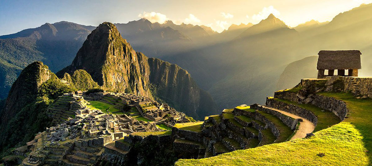 Travel-architects-Peru-Machu-Picchu.jpg