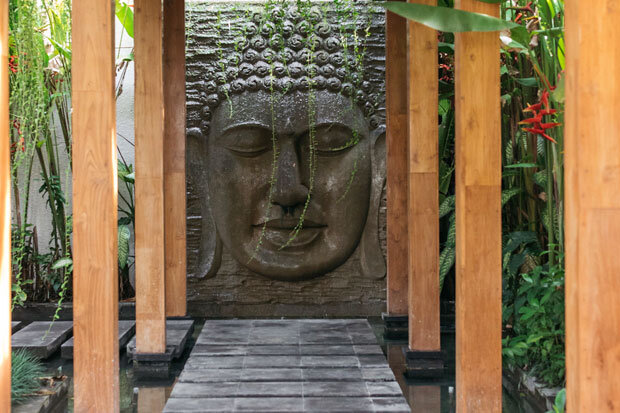 Travel-Architects-Bali-Canggu-b.jpg