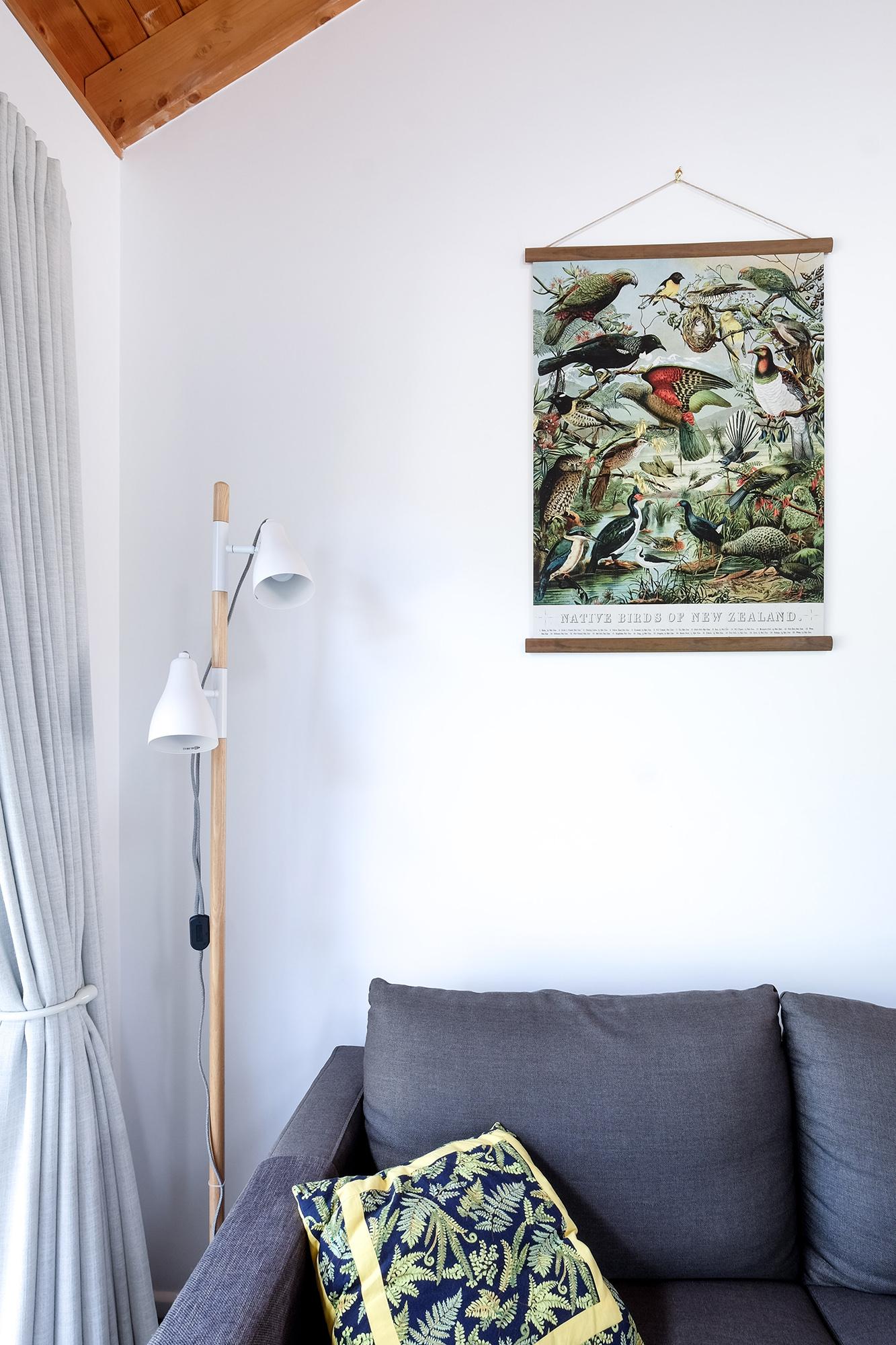 abel-tasman-lodge-2.jpg