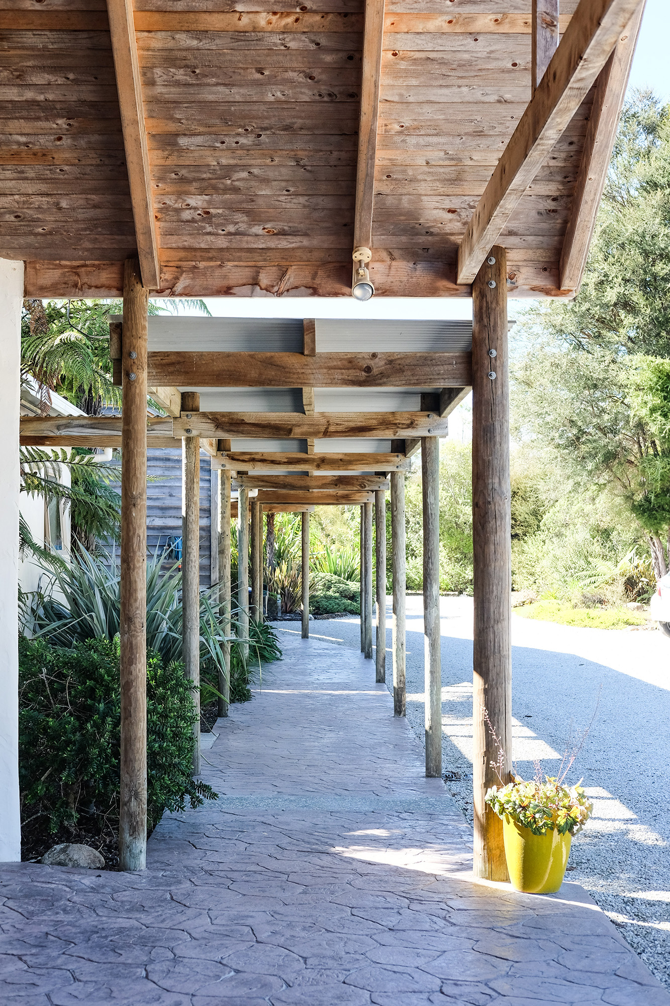 abel-tasman-lodge-4.jpg