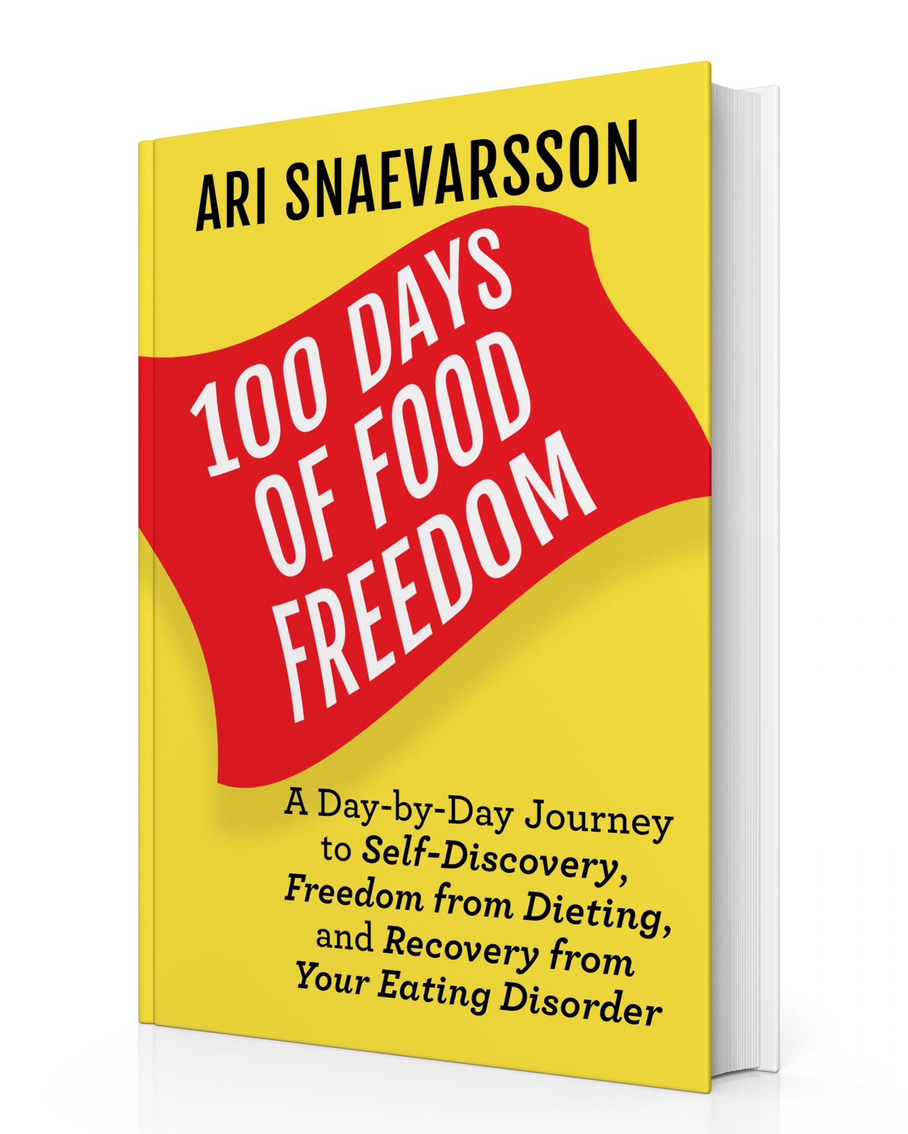 100 Days of Food Freedom Book.jpg
