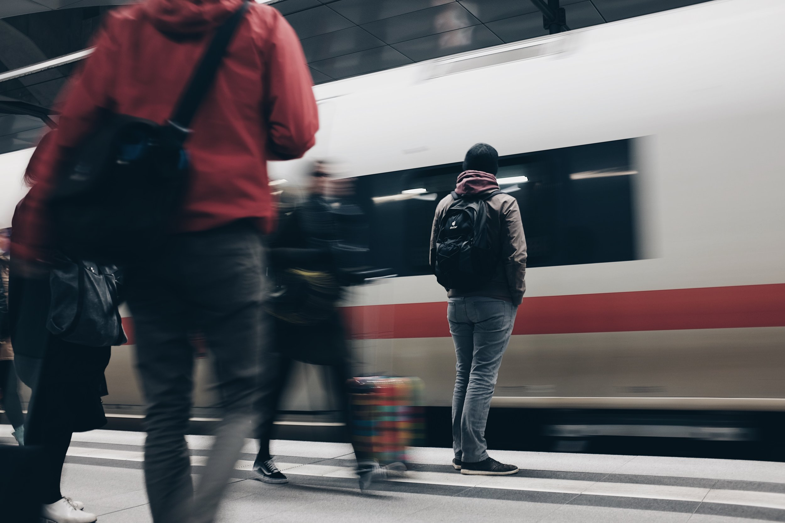 moving train.jpg
