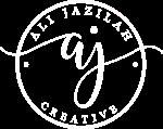 ali jazilah creative -.png