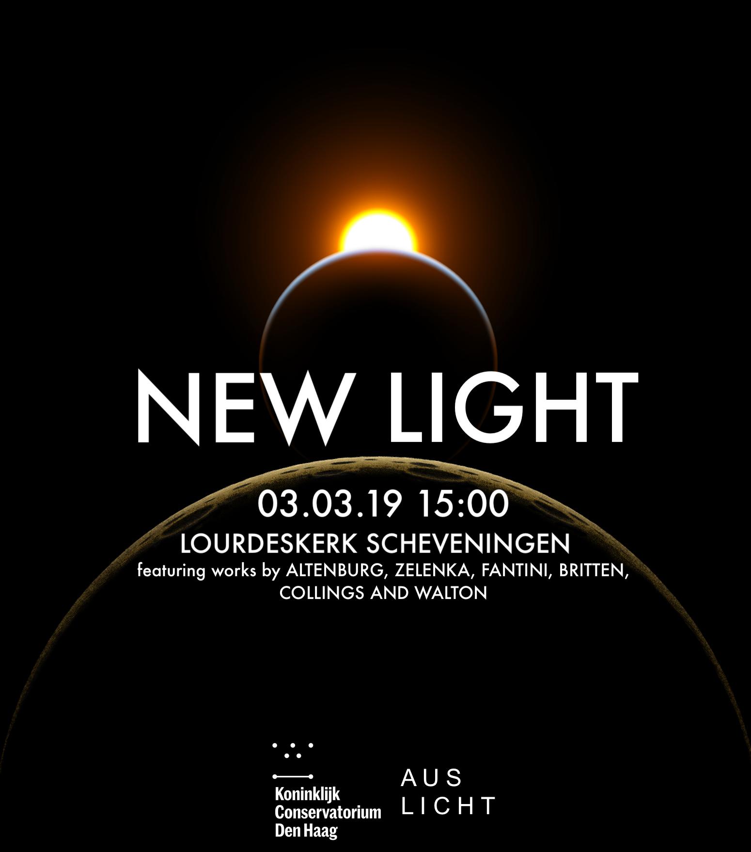 new light concert poster.jpg