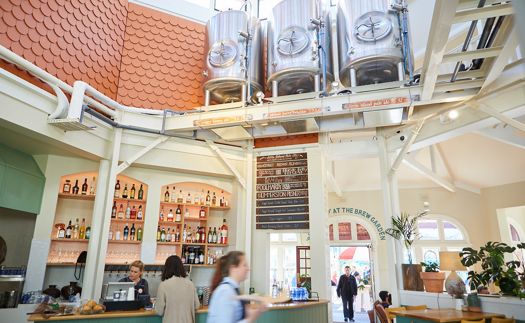 Perth's Best Beer - https://www.communitynews.com.au/southern-gazette/lifestyle/perths-best-beer-take-citys-top-breweries/