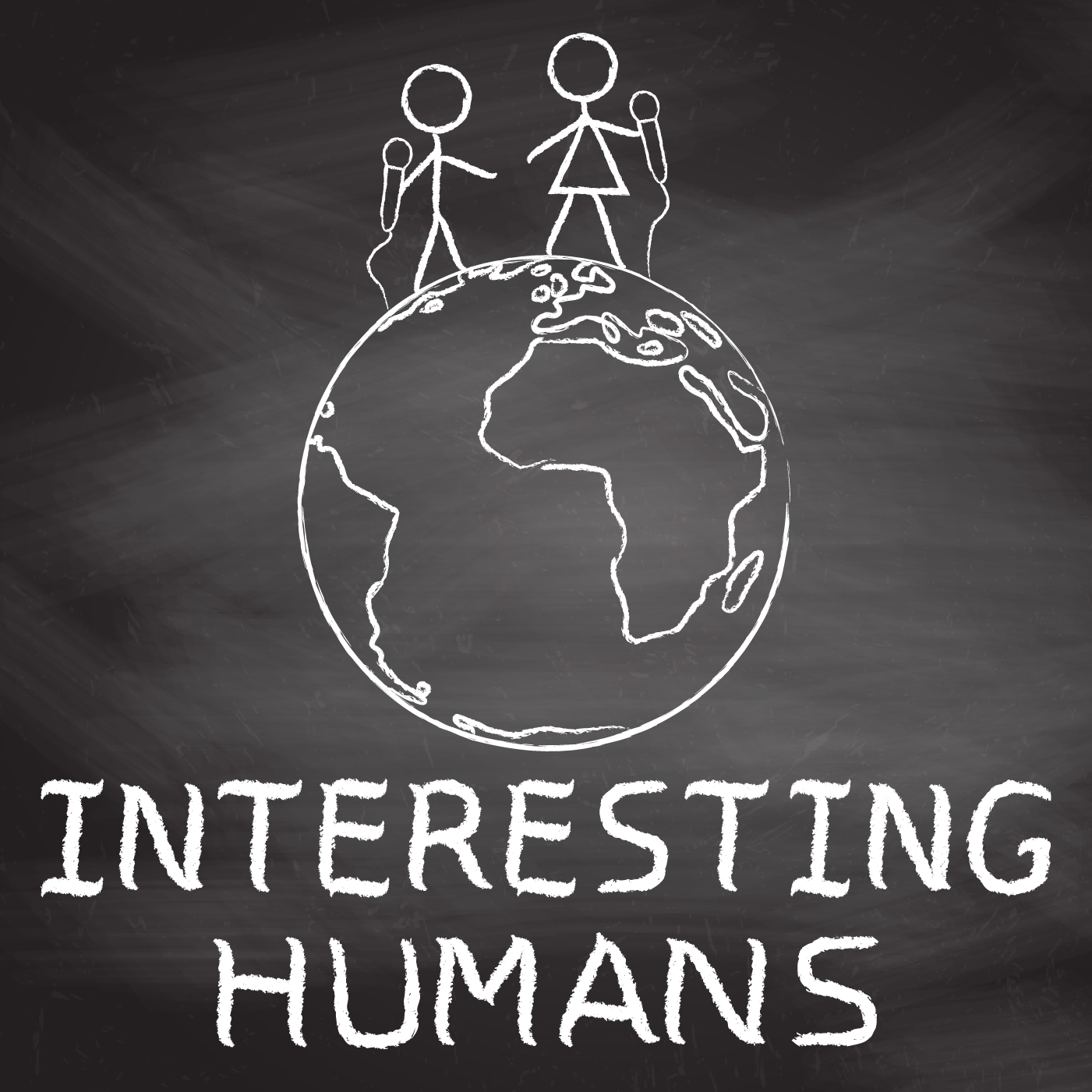 IH Logo 1400.png