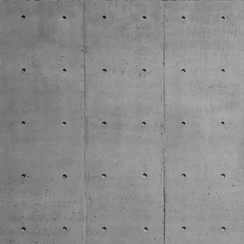 Concrete Wall - Sophisticated work & highly technicalFair thermal & acoustic insulationGood fire resistanceTypical wall thickness 150mm Extremely high costGenerally not environmentally-friendly