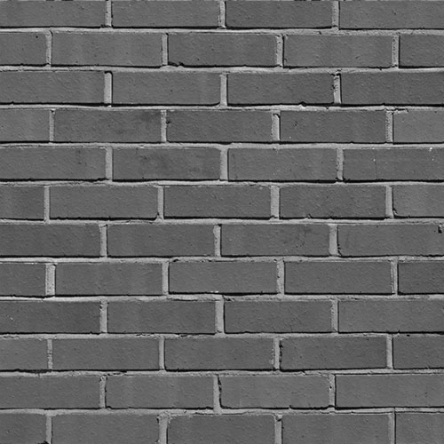 Masonry / Brick Wall - Skilled labour & very slow to buildFair thermal & acoustic insulationGood fire resistanceTypical wall thickness 110mm High costNot environmentally-friendly