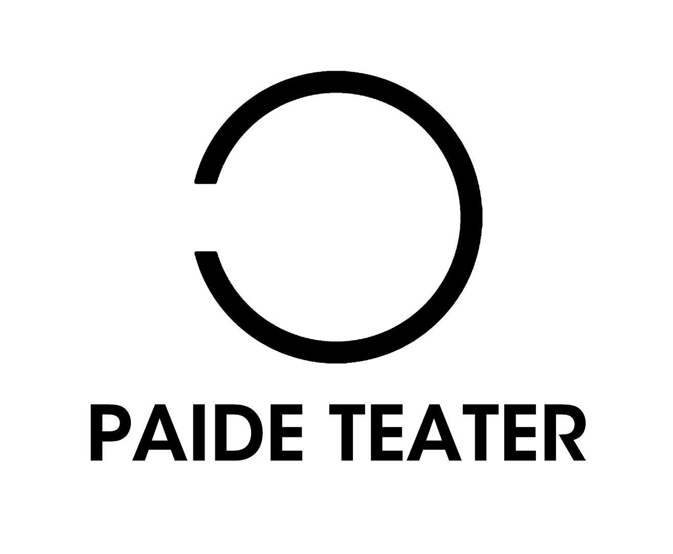 logo ja tekst transparent.png