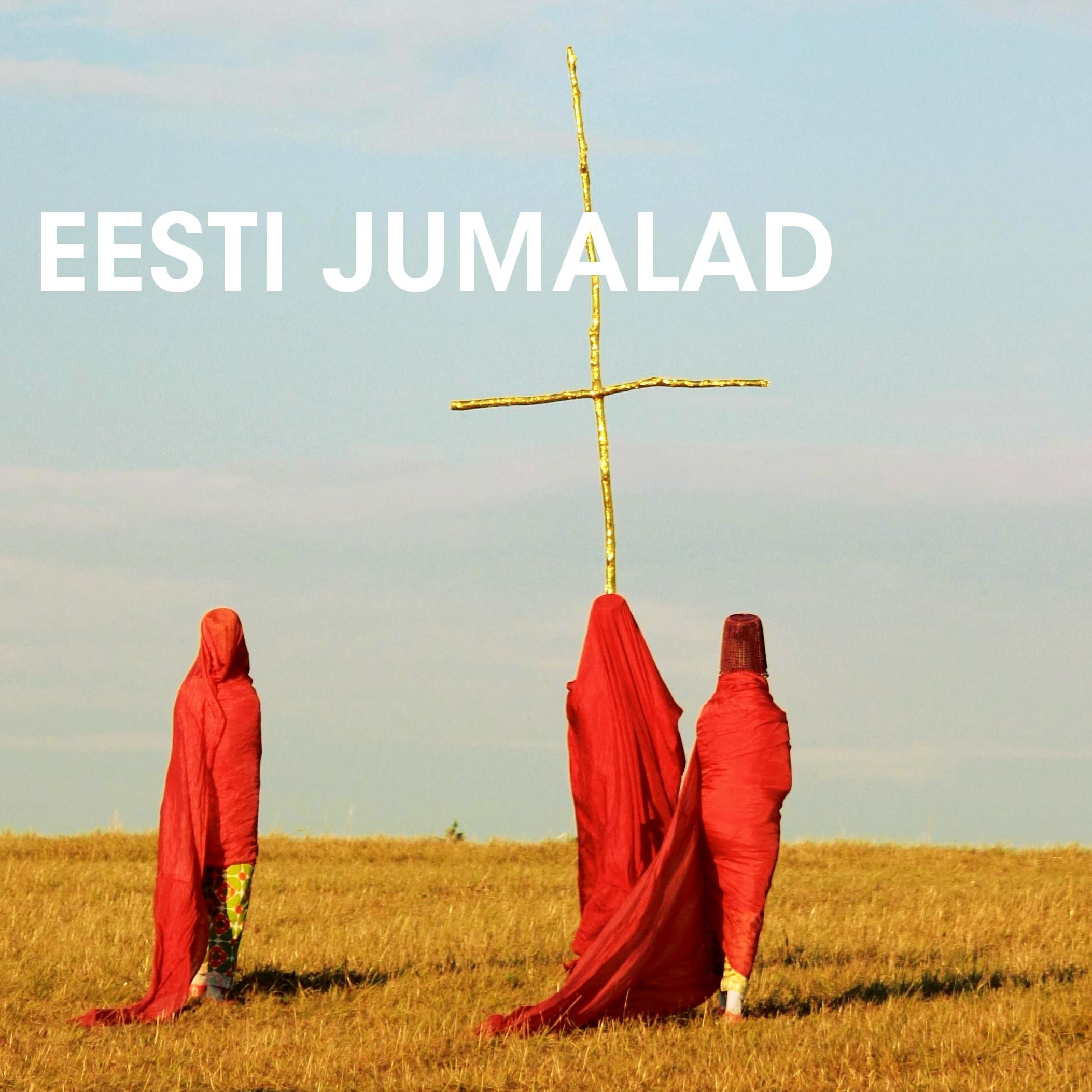 eesti jumalad.png