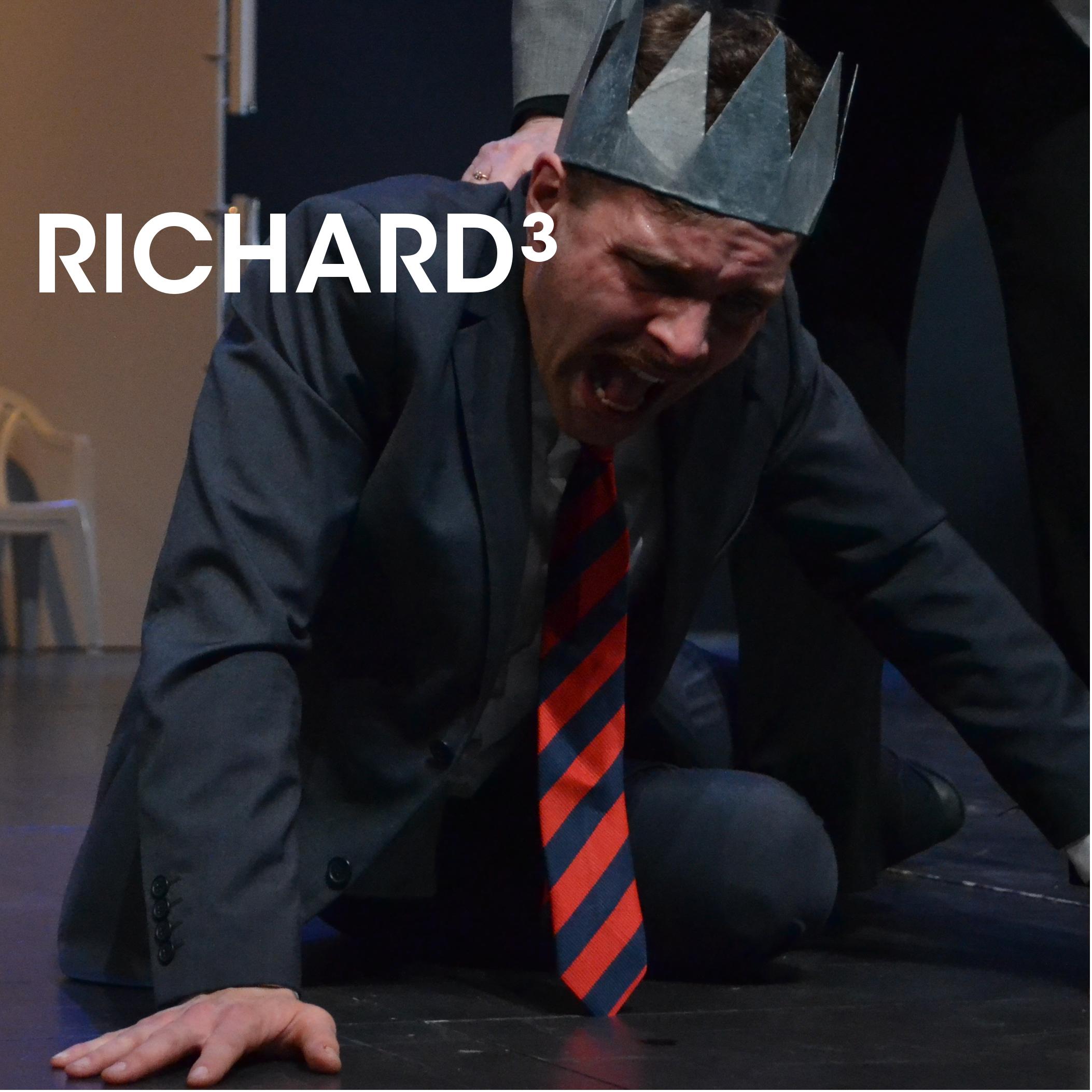 richard3.png