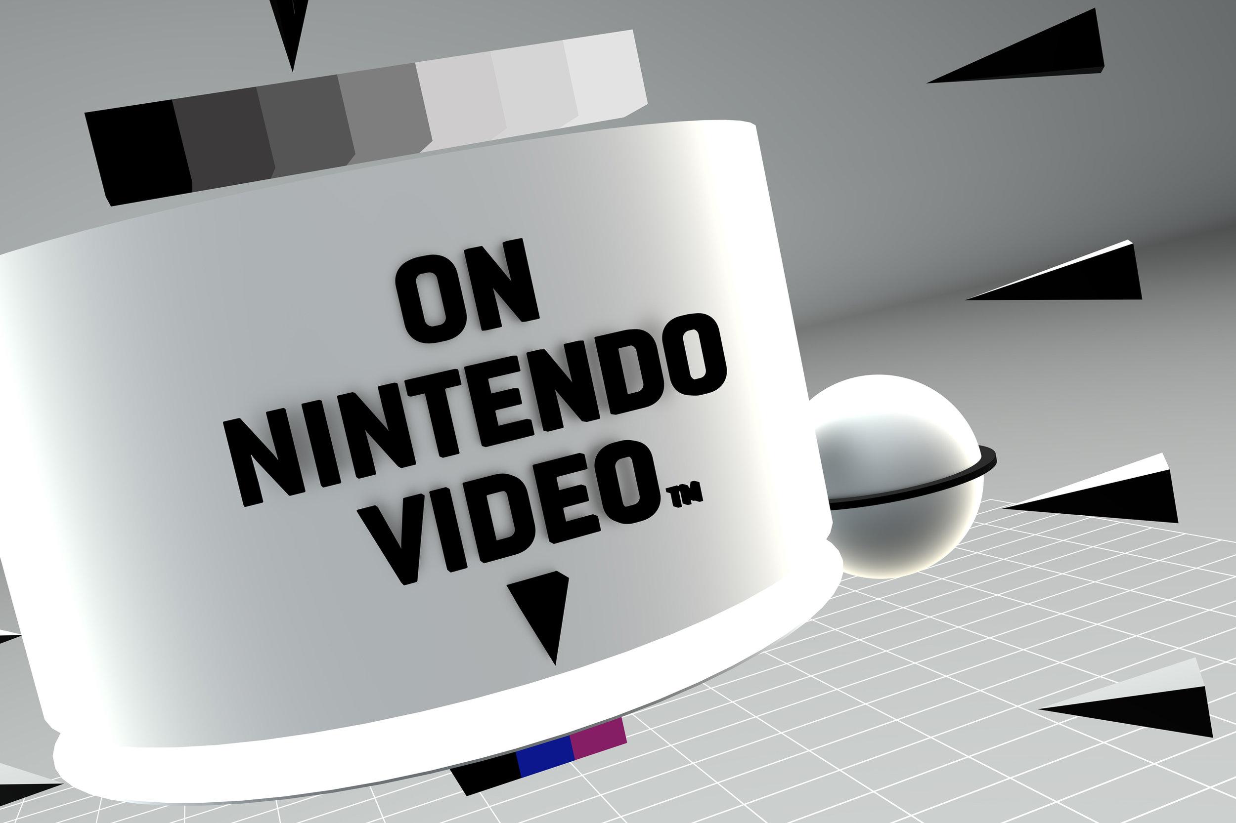 Nintendo_01.jpg