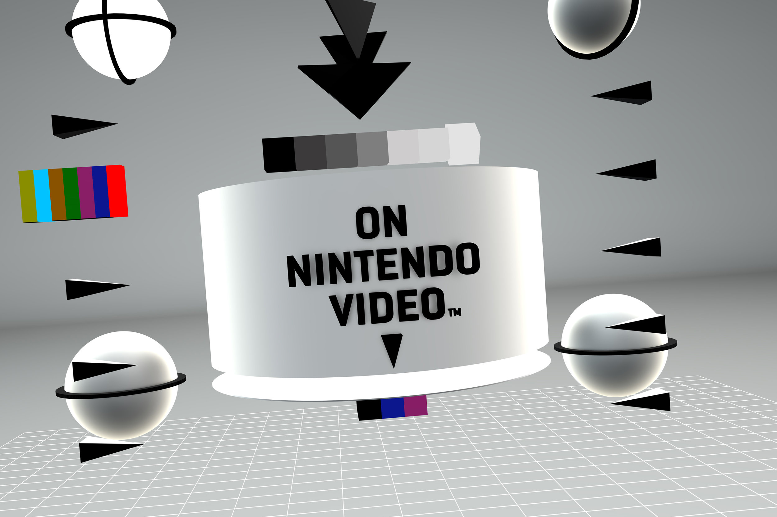 Nintendo_02.jpg