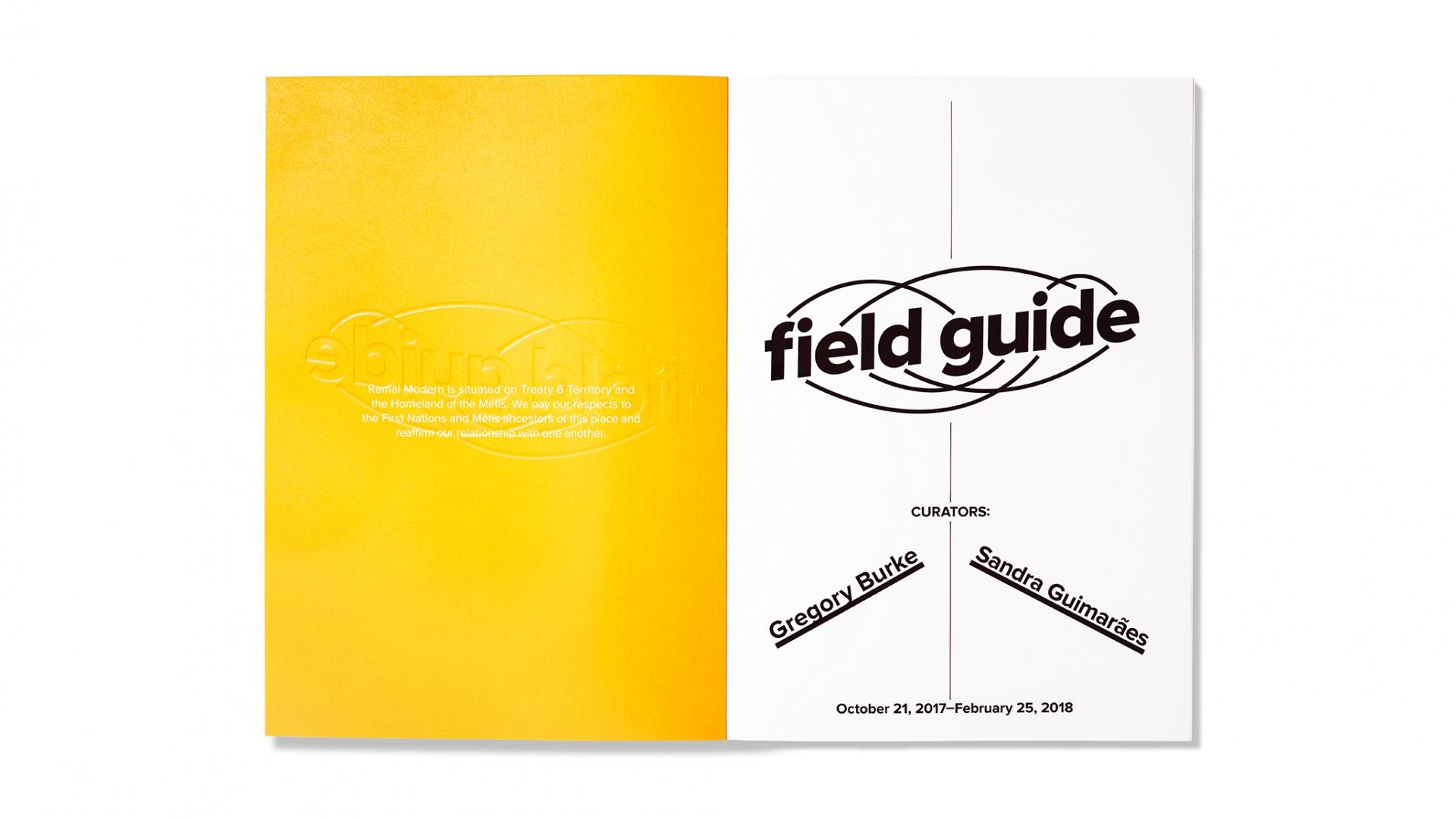 20180618-rm-book-spreads-1-1920x1080.jpg