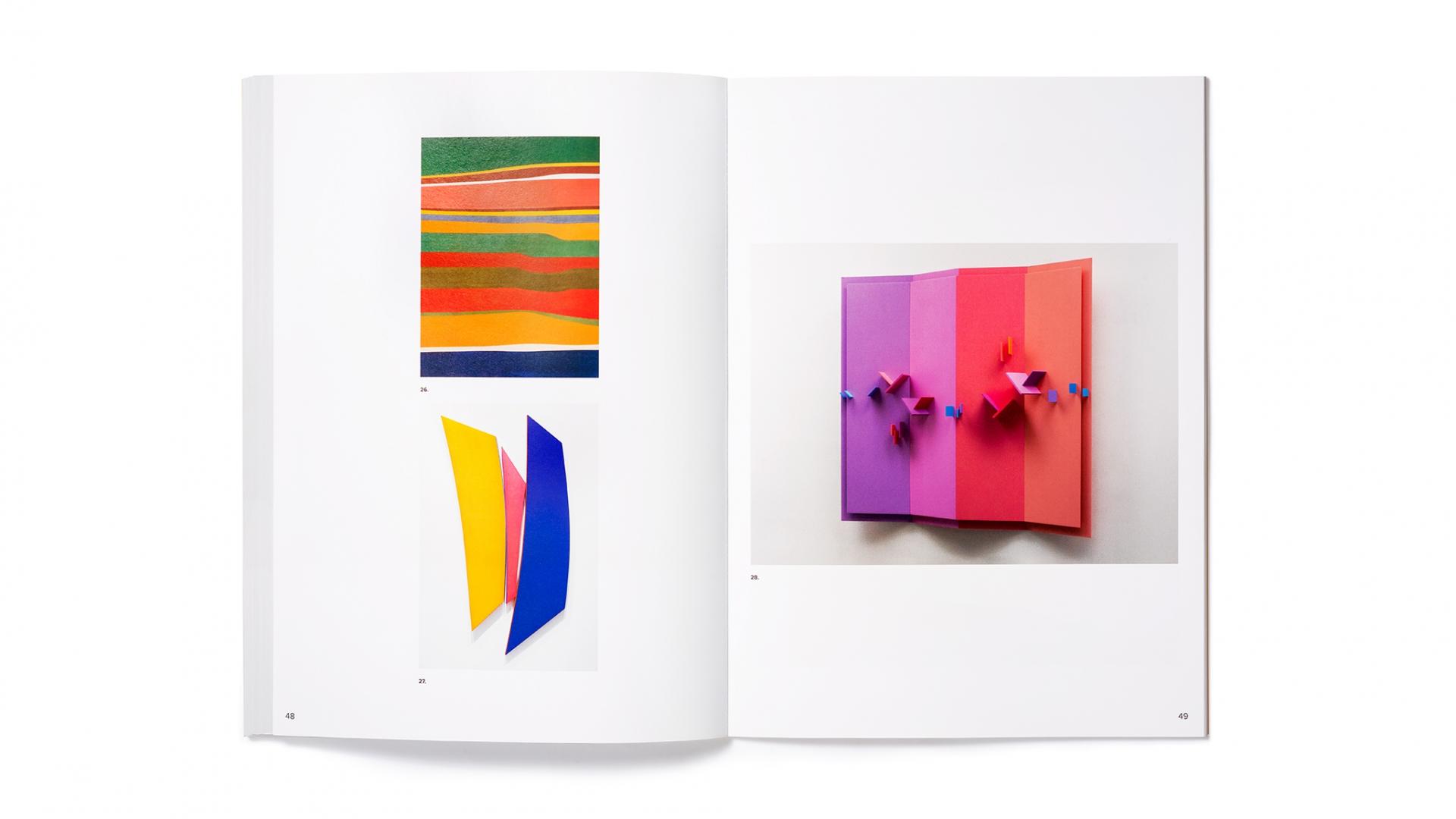 20180618-rm-book-spreads-8-1920x1080.jpg