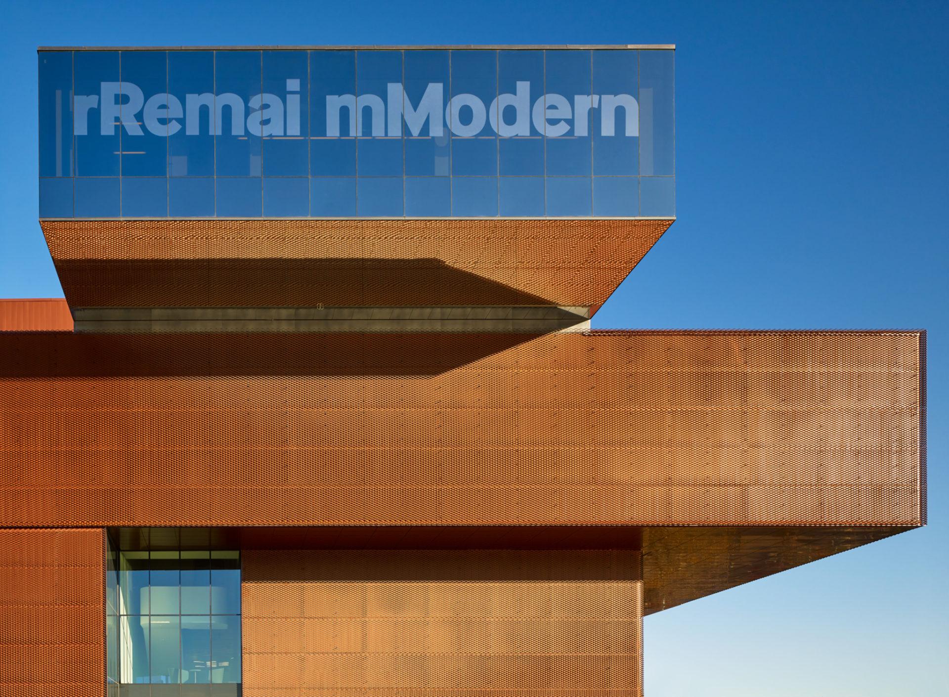 remai-modern-018-1920x1410.jpg
