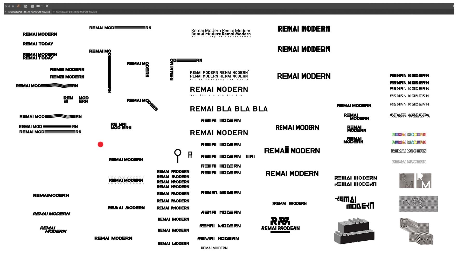 remai-sketches3.jpg