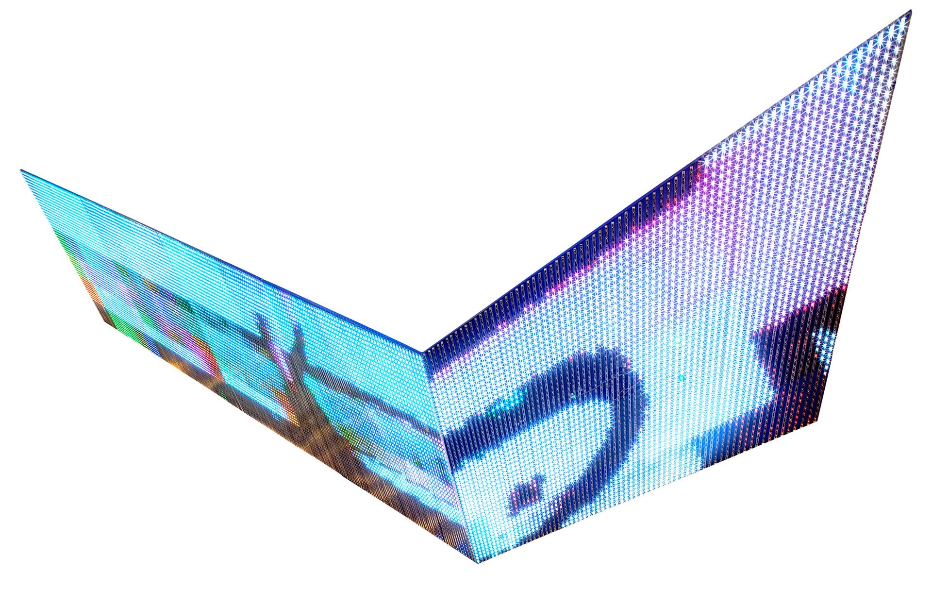 20180712-wg-installations-0004-layer-comp-5-1920x1215.jpg