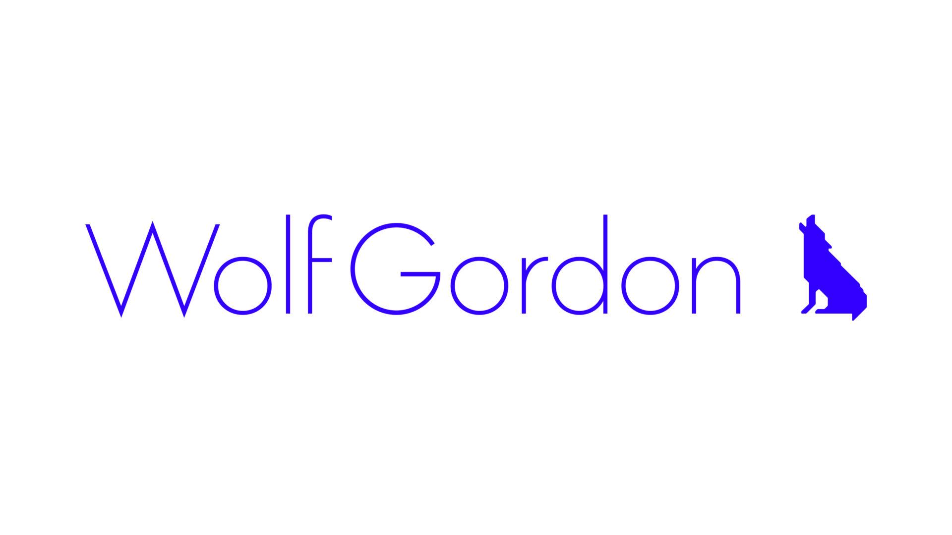 Wolf-Gordon Logo Update.