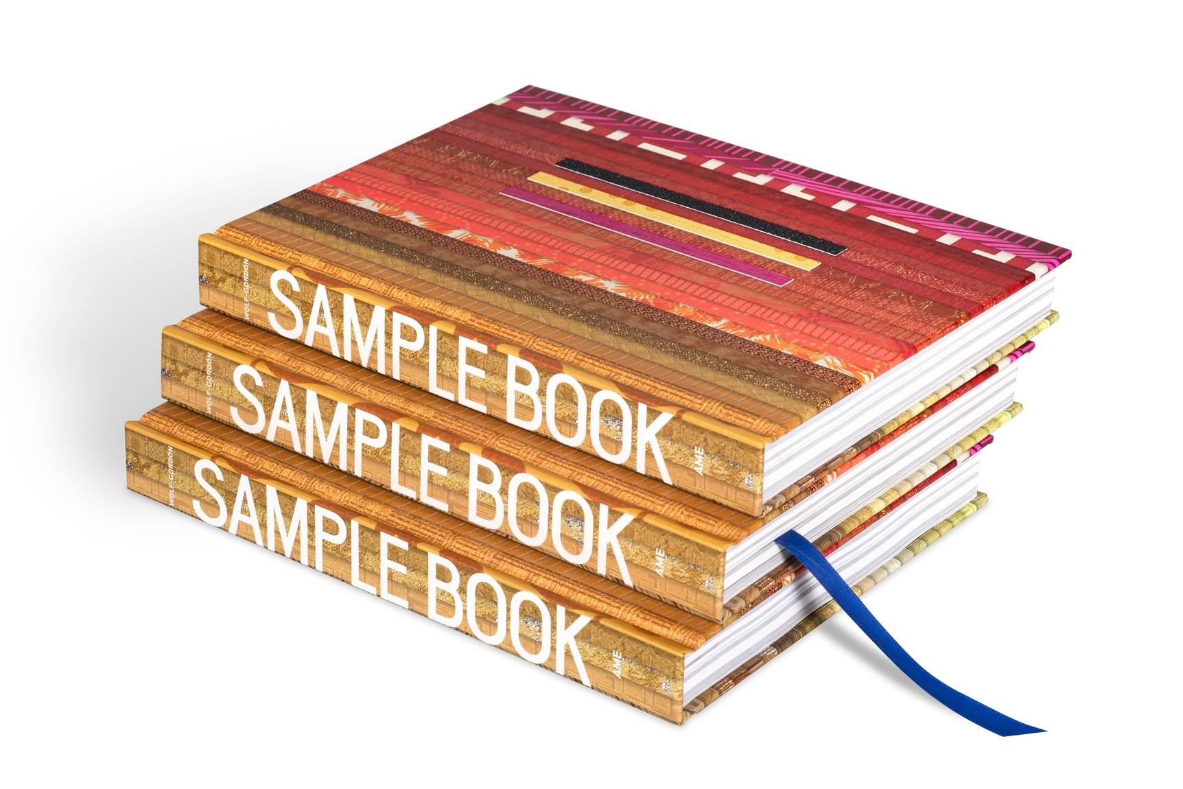 wg-book-cover-01-1920x1281.jpg