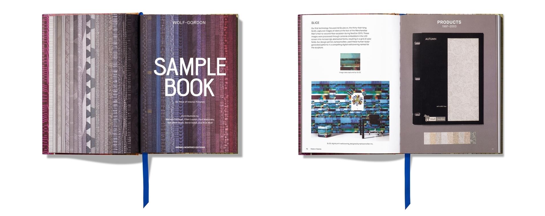 wg-book-003-1920x1080.jpg