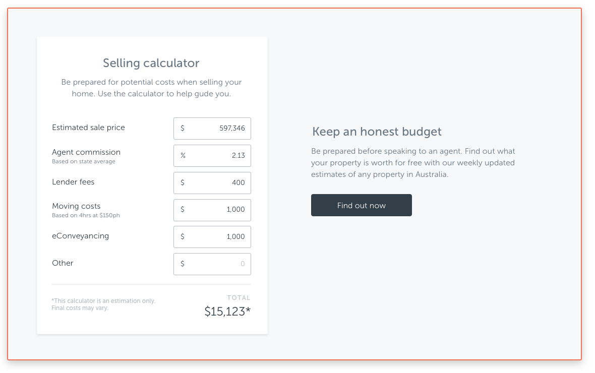 Sellers Journey - Wireframe Calculator.png