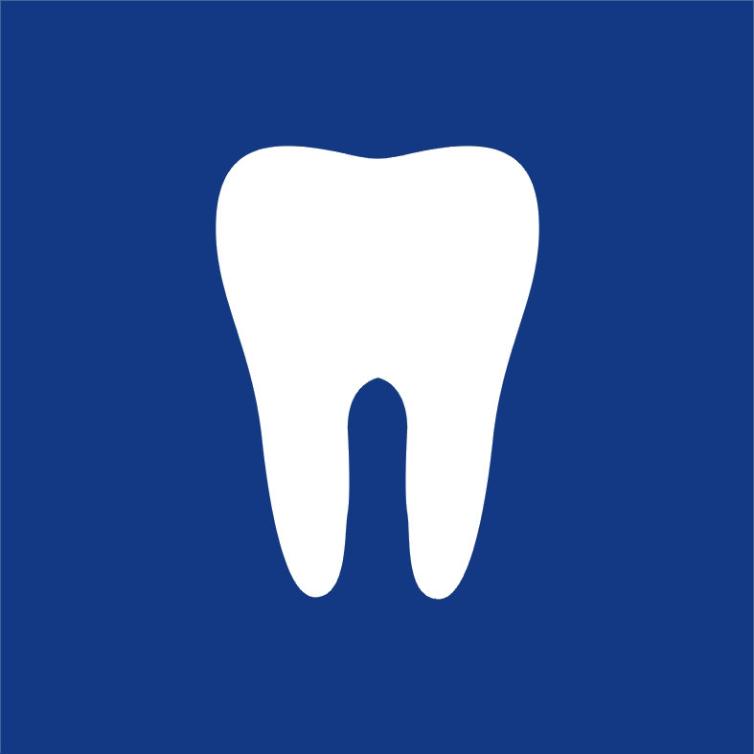 Zahn-mit-blau.png