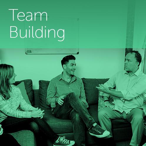 Q_TeamBuilding_Image.png