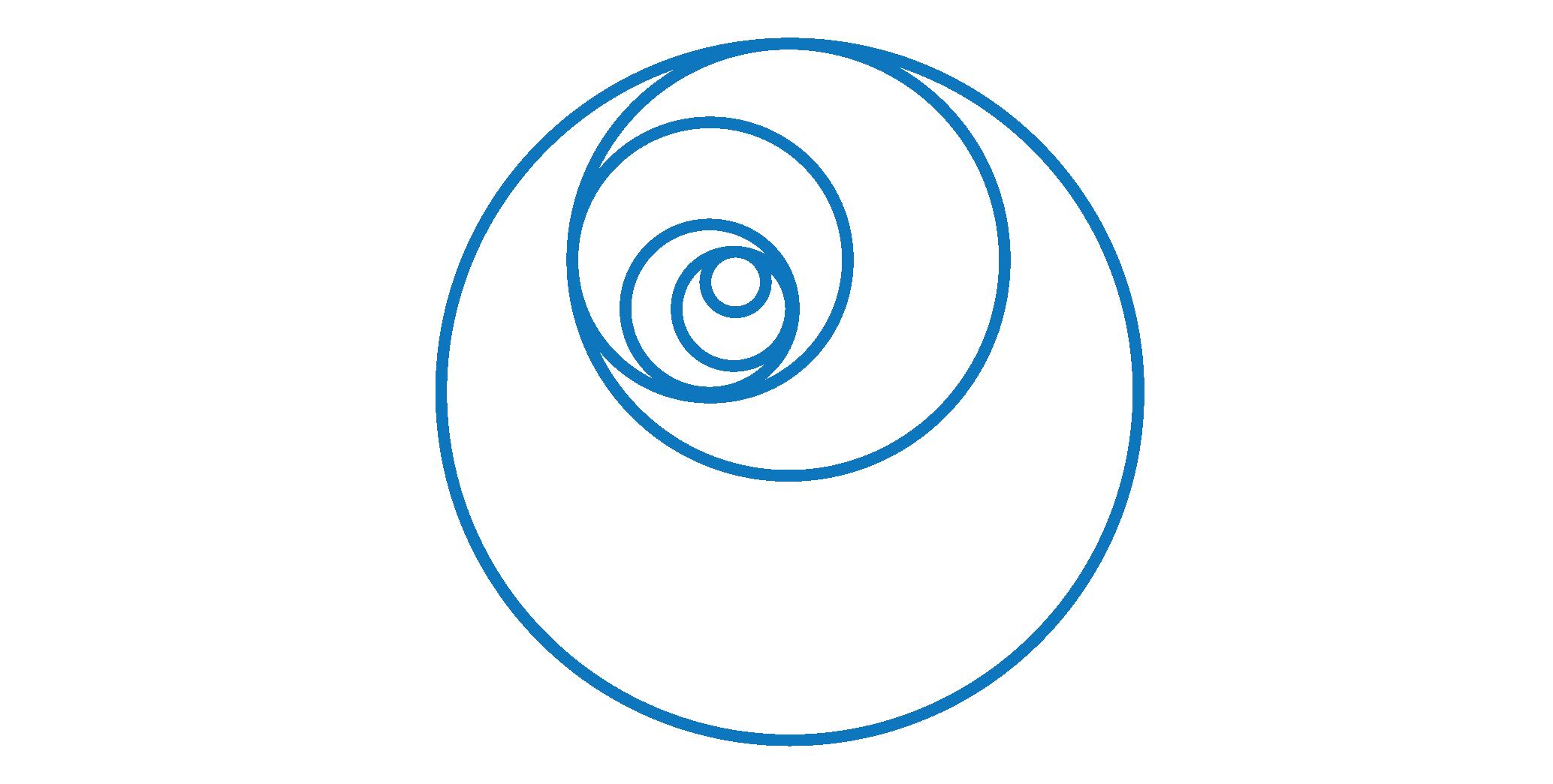 Q_SiteIcons_2.0_Design.png