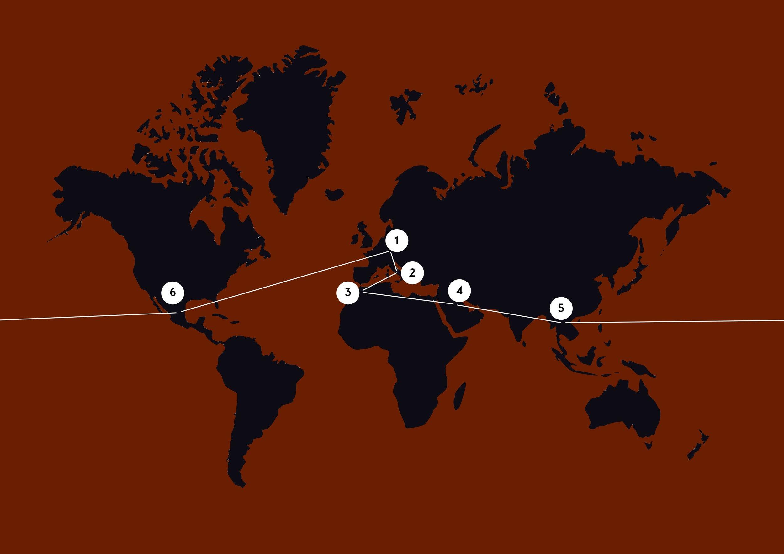 Weltkarte mit Stationen 2019 .jpg