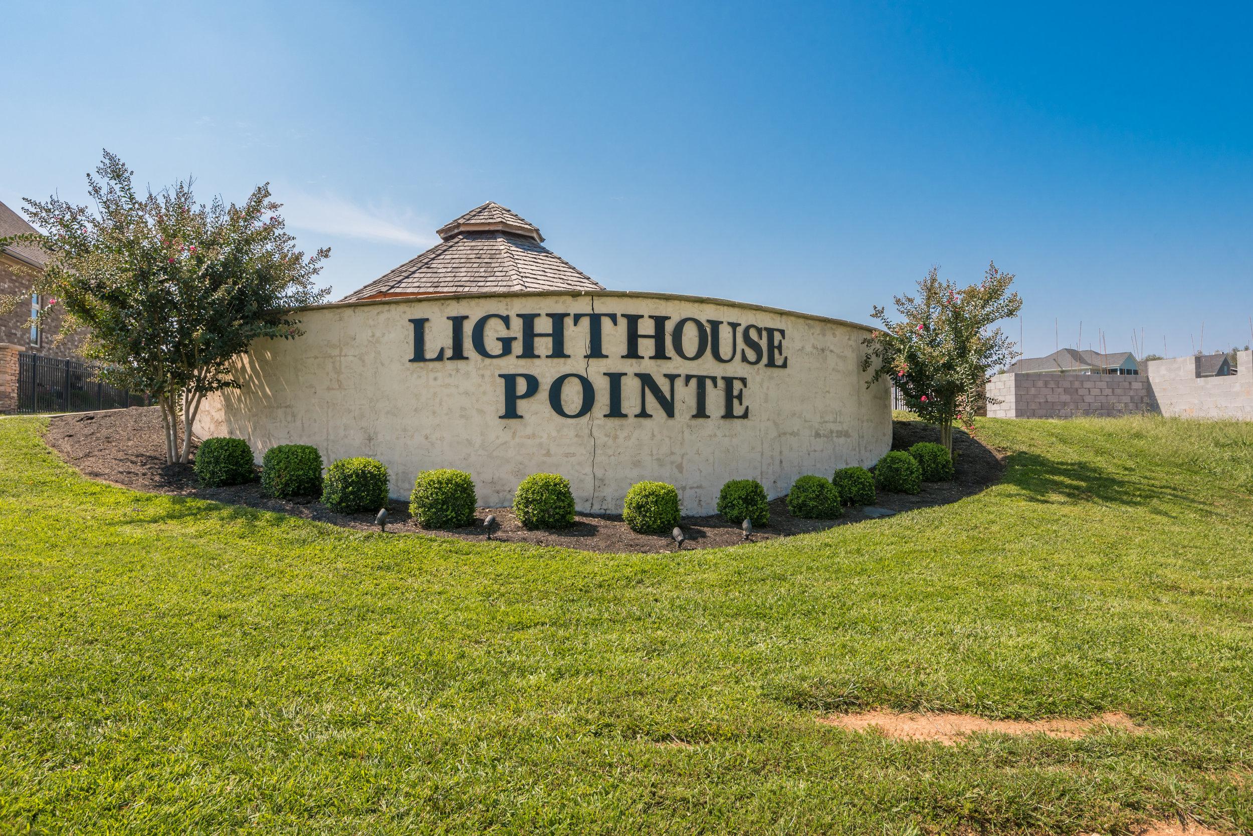LighthousePointe1-4.jpg