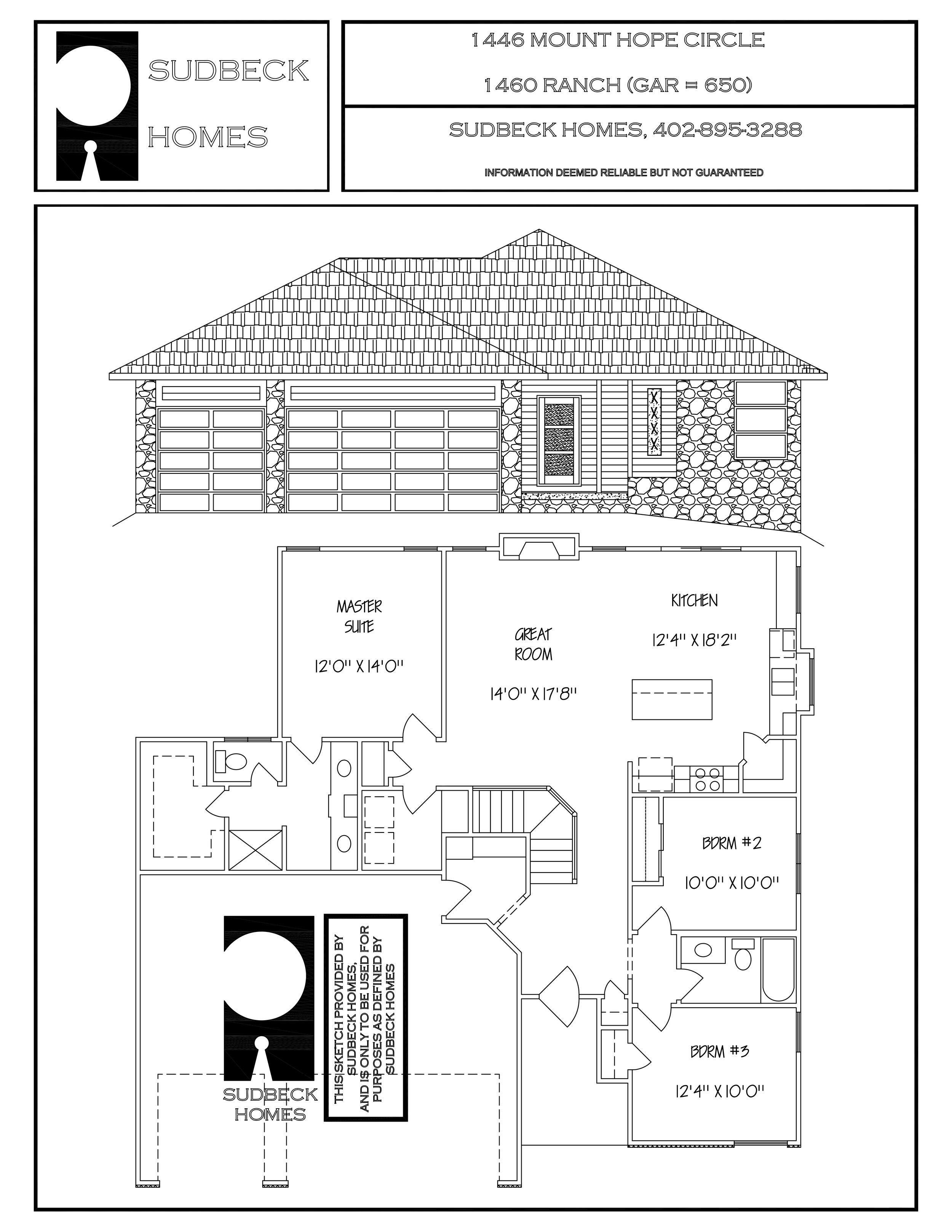 1446 Mount Hope Circle Floorplan.jpg