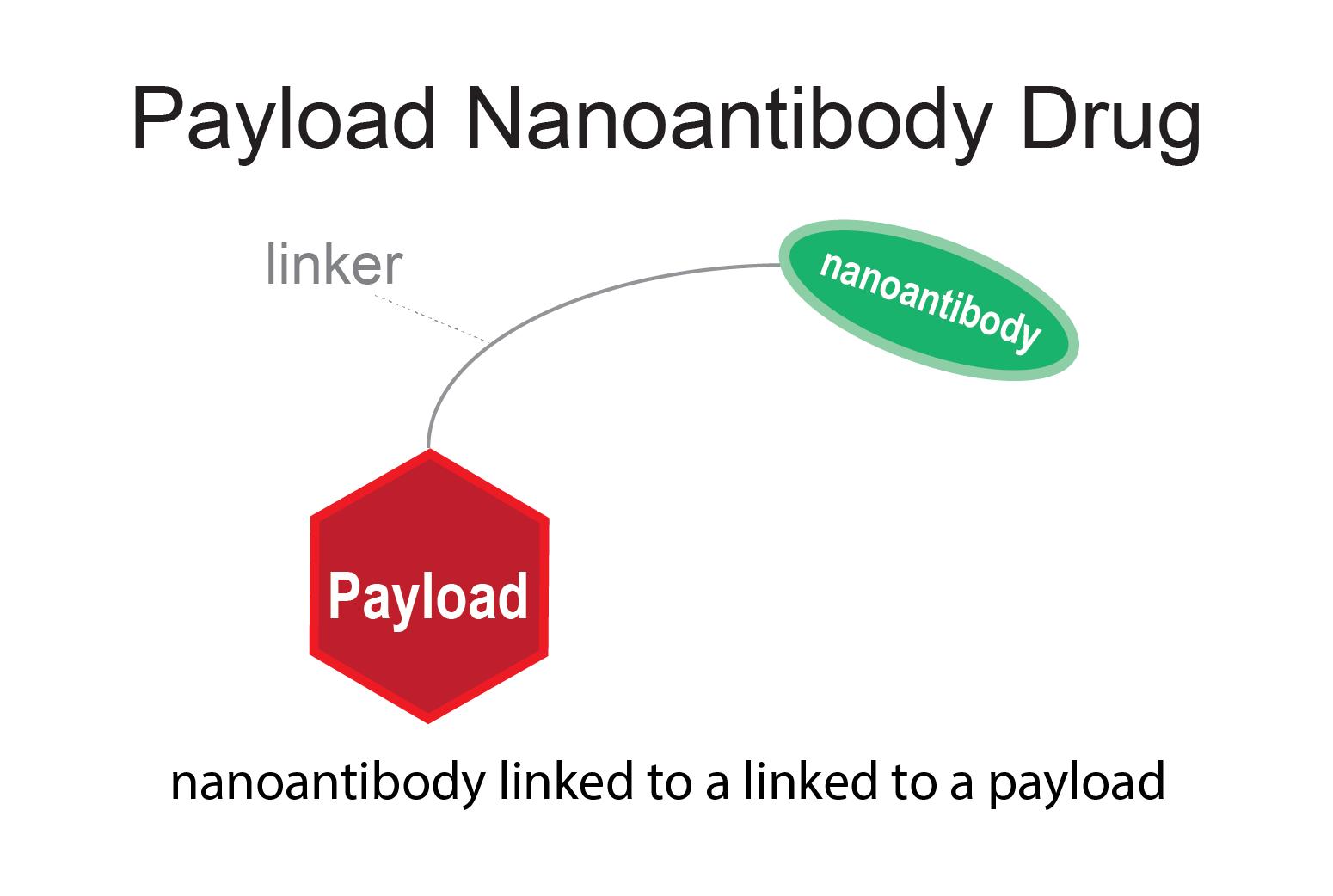 Payload Drug-01.png