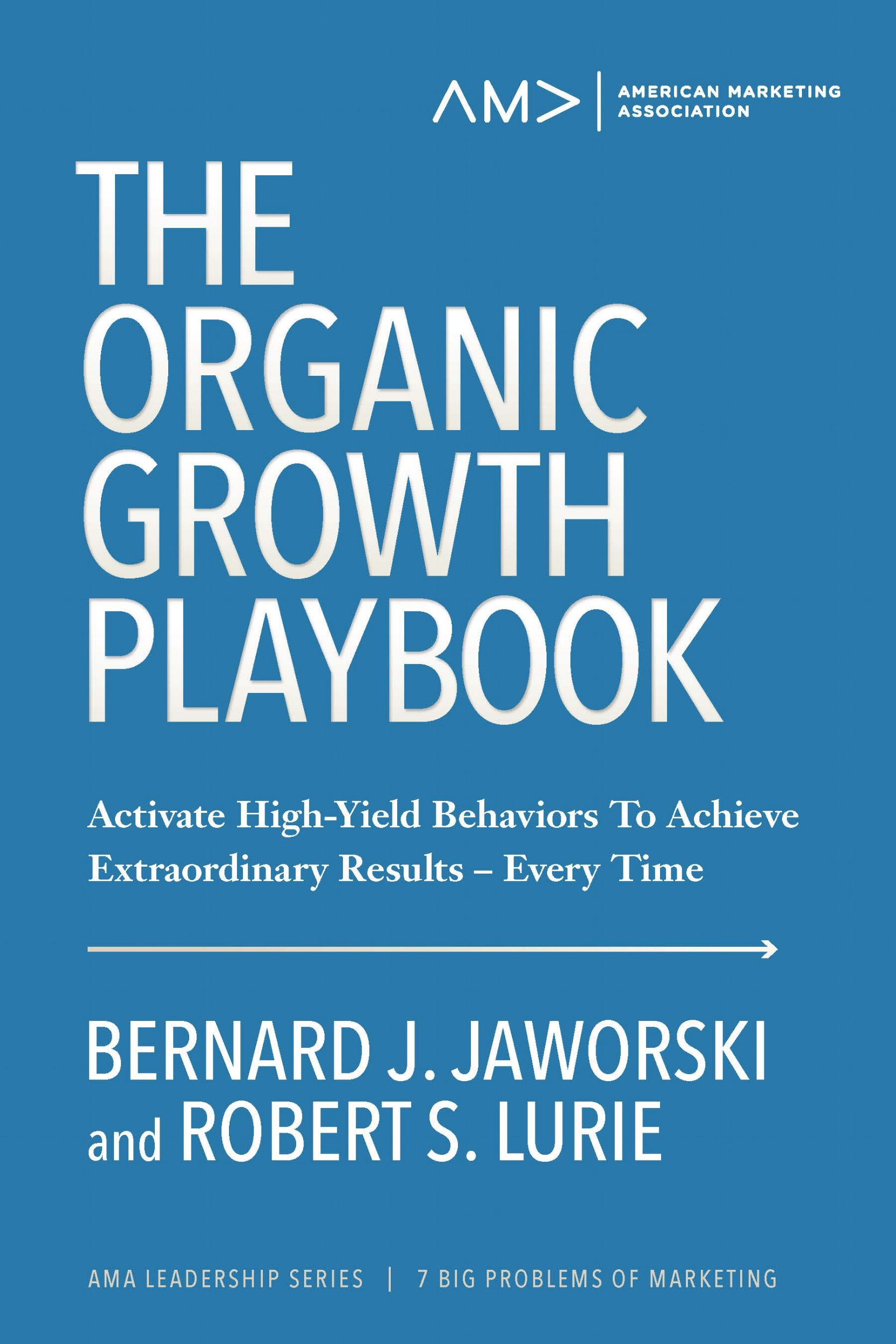 Organic Growth Playbook EBook Cover Proof.jpg