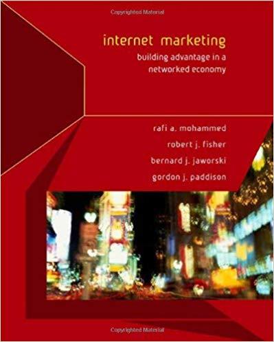 Internet Marketing.jpg
