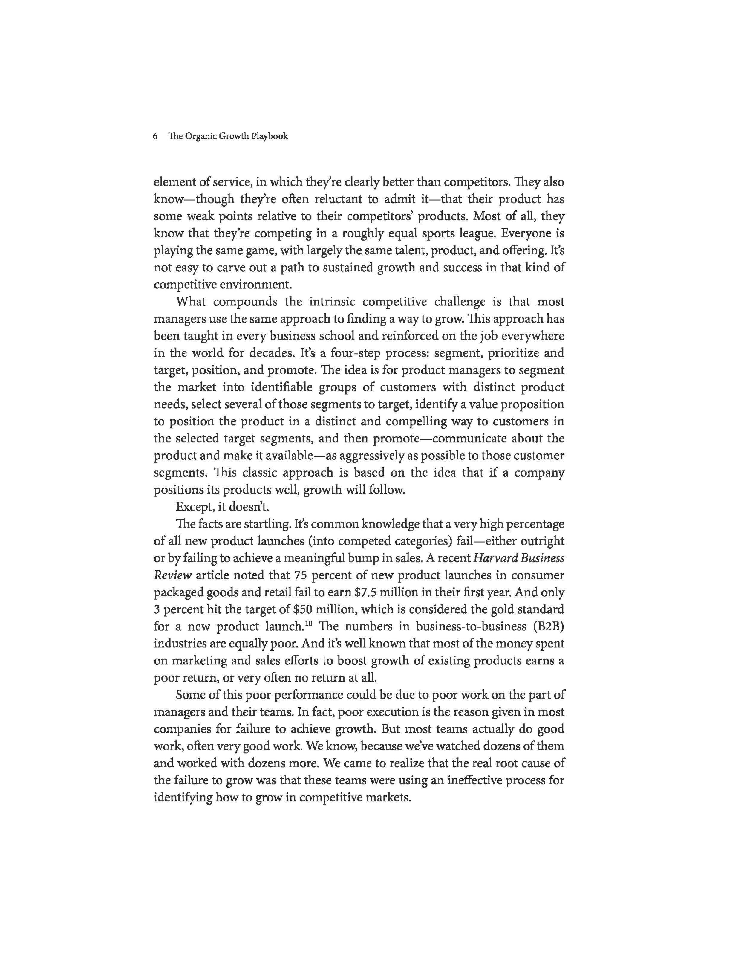 OGP excerpt-page-5.jpg