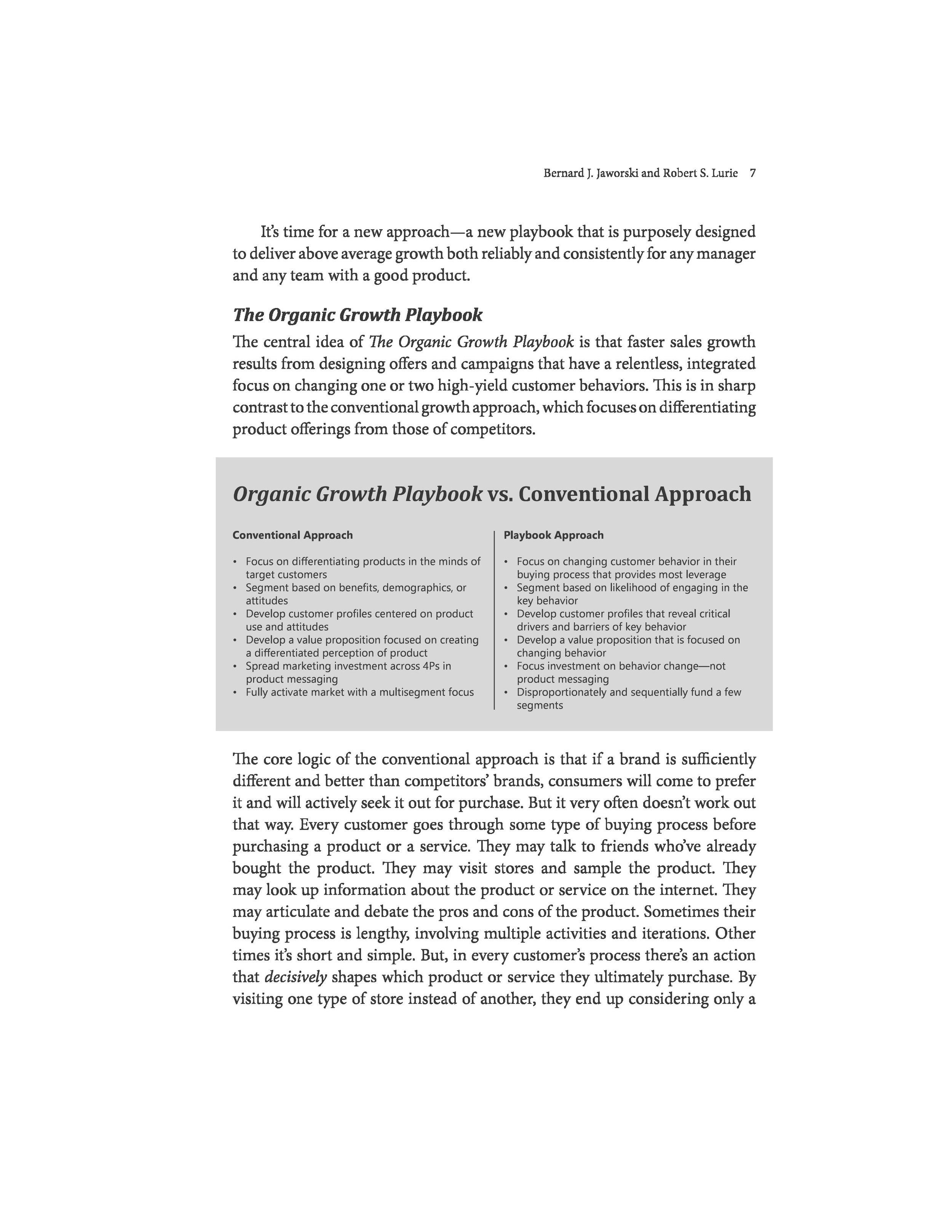 OGP excerpt-page-6.jpg