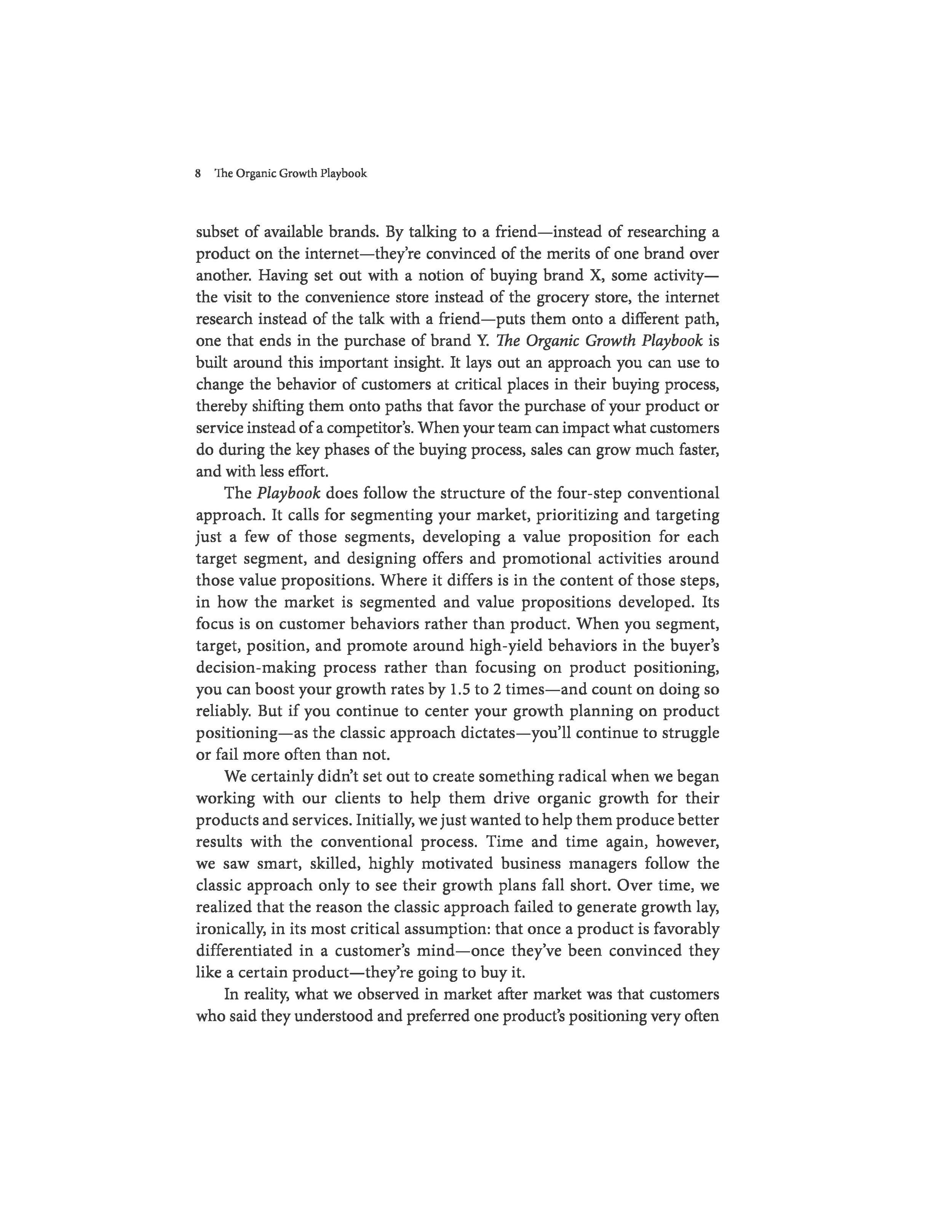 OGP excerpt-page-7.jpg
