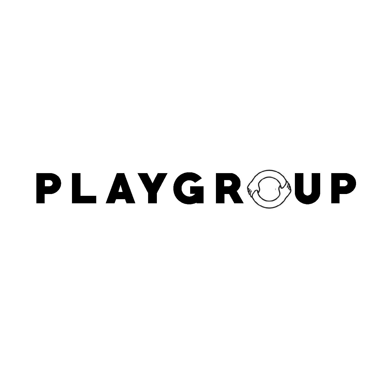 playgroup logos-05 (4).png