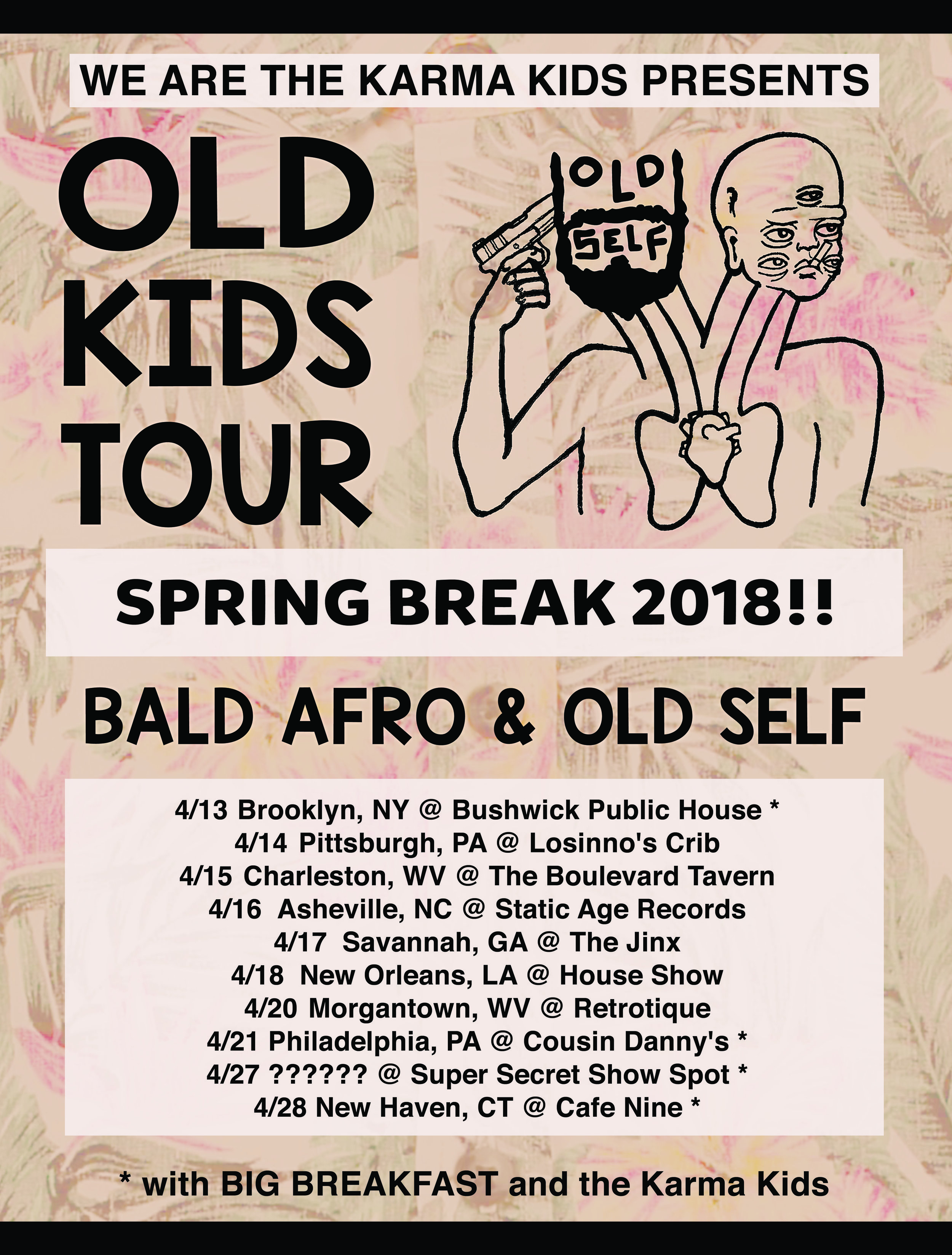 OLD KIDS Spring Break 2018 (1).jpg