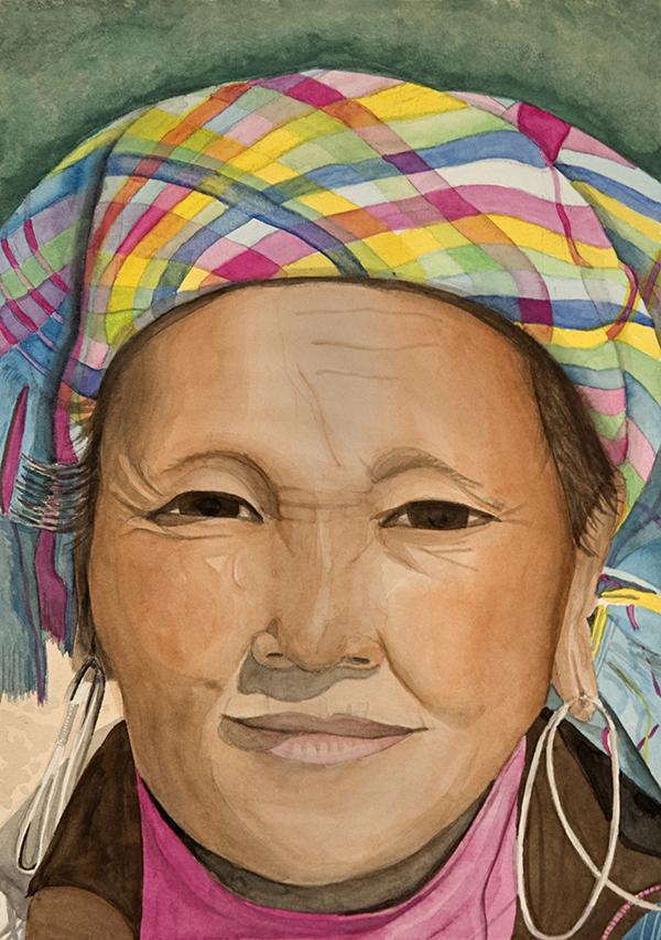 ©-wendy-rosenberg-mother-in-vietnam-watercolor-westfield-new-jersey-.jpg